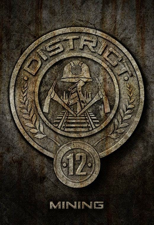 Distrito 12