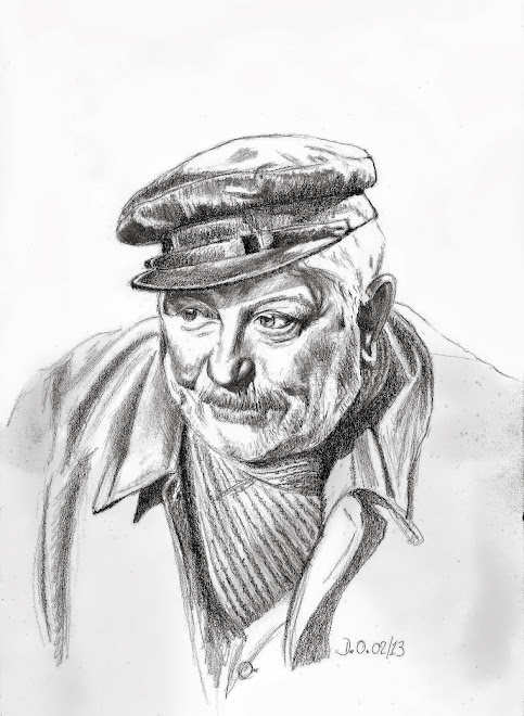 Jean Gabin (2013)