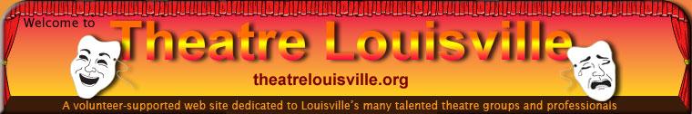Theatre Louisville