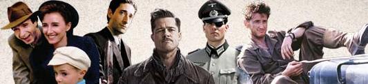 Las Guerras Mundiales en el Cine - Promociones El Mundo