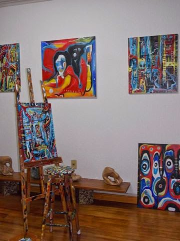 Atelier - Porto Alegre
