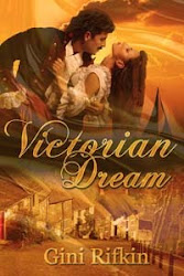 VICTORIAN DREAM