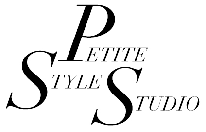 Petite Style Studio | Petite Style and Boston Fashion Blog