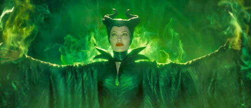 maleficent-trailer-images-poster