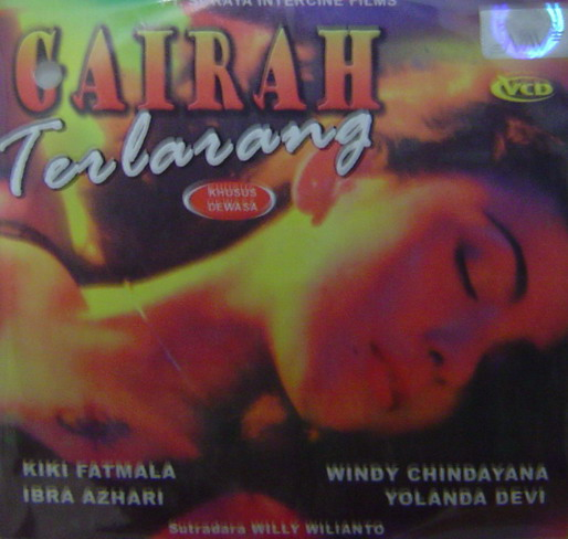 FILM GAIRAH TERLARANG FULL MOVIES