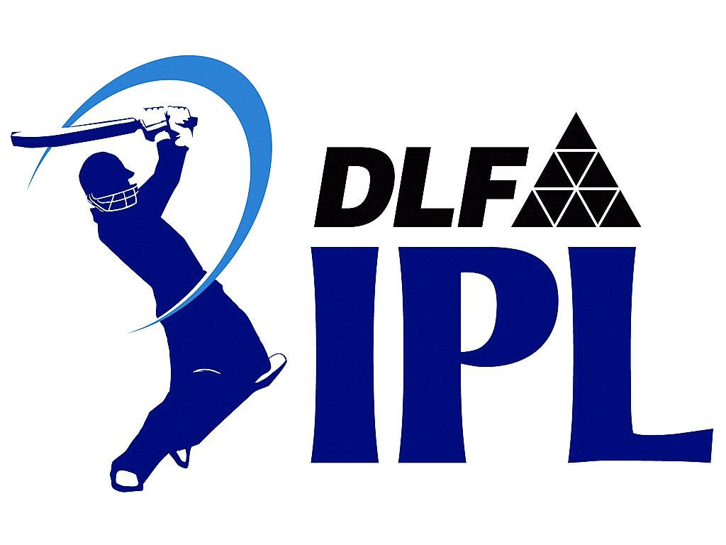 schedule of dlf ipl 2011