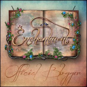 Enchantment