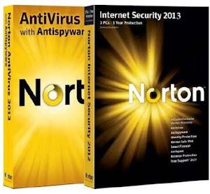 antivirus terbaik 2013