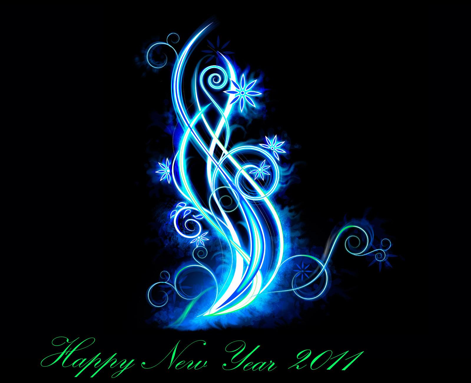 http://4.bp.blogspot.com/-Fq4yYz7yC_I/TjOVj-EPftI/AAAAAAAAJPw/N_kXcHKWKBU/s1600/new-year-quote-free-770005.jpg