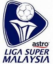Live Streaming Darul Takzim vs T-Team 16 Februari 2013 - Liga Super