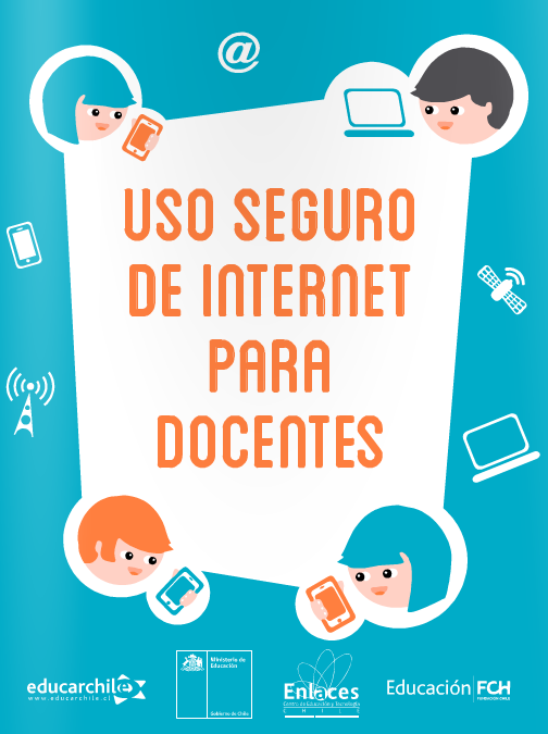 http://issuu.com/programaenlaces/docs/manual_internet_segura_docentes_web