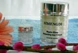 The Best Day Cream - Simengdi Phto-Silver Balancing Day Cream