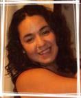 Marcia Muñoz S.