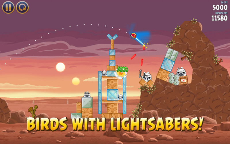 angry birds star wars free download iphone ipad android pc