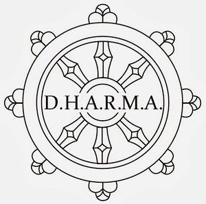 The Dharma Mystical Tours