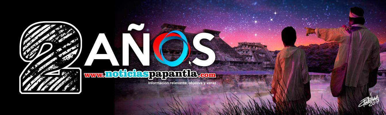 Noticias Papantla