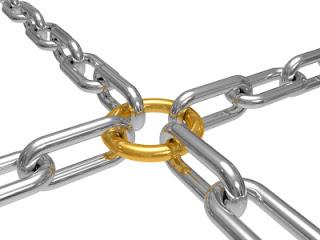 Build qualitative SEO backlinks