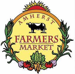 Amherst Saturday Farmers' Market