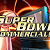 Super Bowl 2016 Advertising Facts