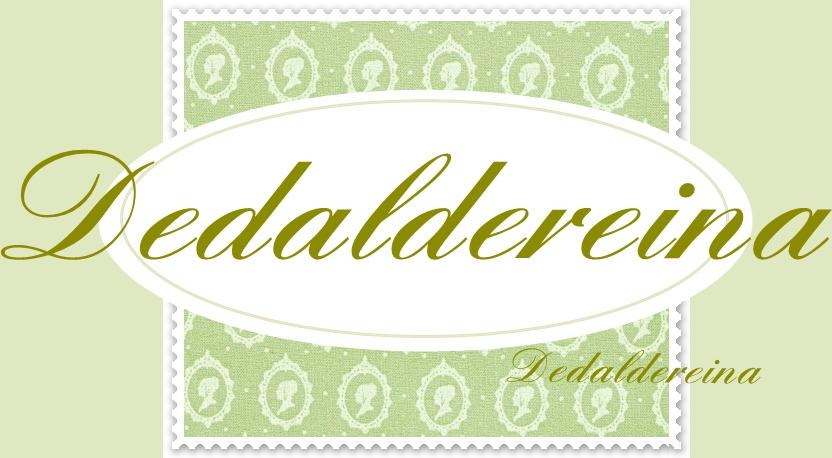 DEDALDEREINA