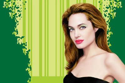 اخبار, انجلينا جولي, Angelina Jolie ,News, صورة, صور, خلفيات