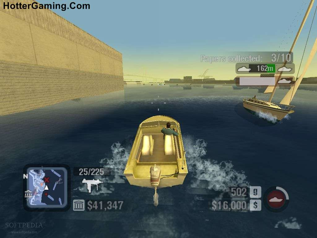 Scarface The World is Yours Free Download Pc Game ~ Full ...