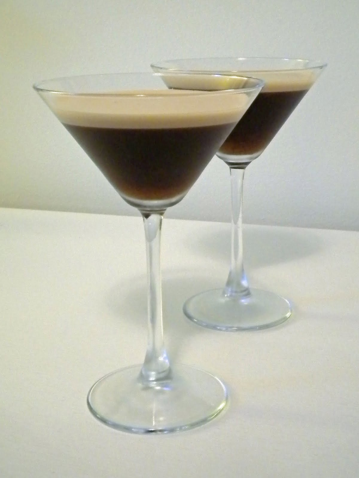 Cocktails in charleston caf kirsch for Cocktail kirsch