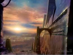 http://4.bp.blogspot.com/-FqM3HiPyrZ8/VS-dweLc8iI/AAAAAAADIqw/Wth_fQ-XdYE/s1600/future.jpg