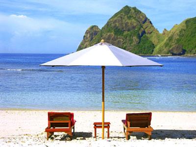 Senggigi-beach-image-2.jpg