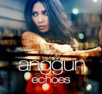 Download Lagu Terbaru Anggun - Hanyalah Cinta, Lagu Terbaru Anggun
