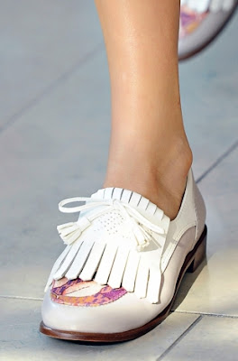 Top-Summer-2012-Fashion-Must-Haves