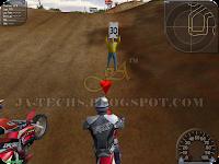 Motocross Madness 2 Screenshot 7