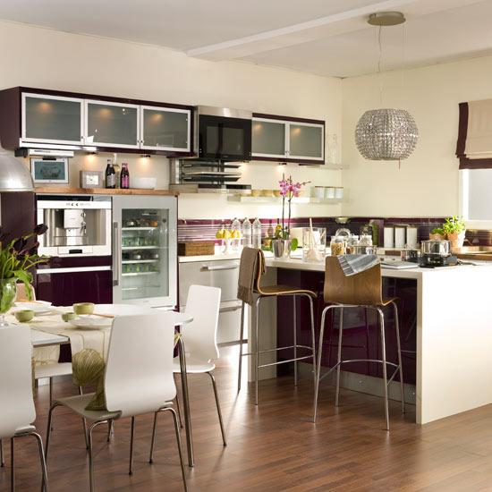sens interieur. Black Bedroom Furniture Sets. Home Design Ideas