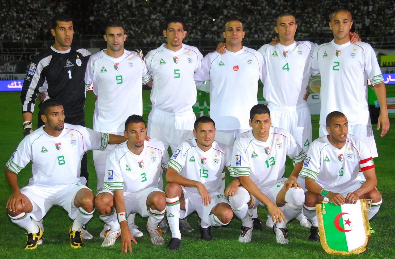 اليوم 19/11/2013 match