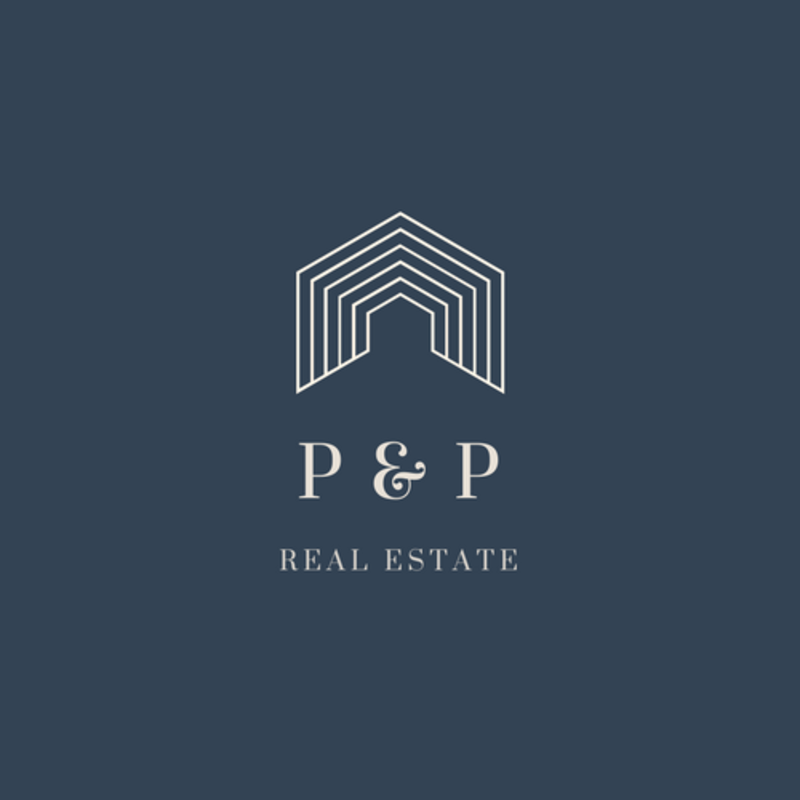 P&P Real Estate