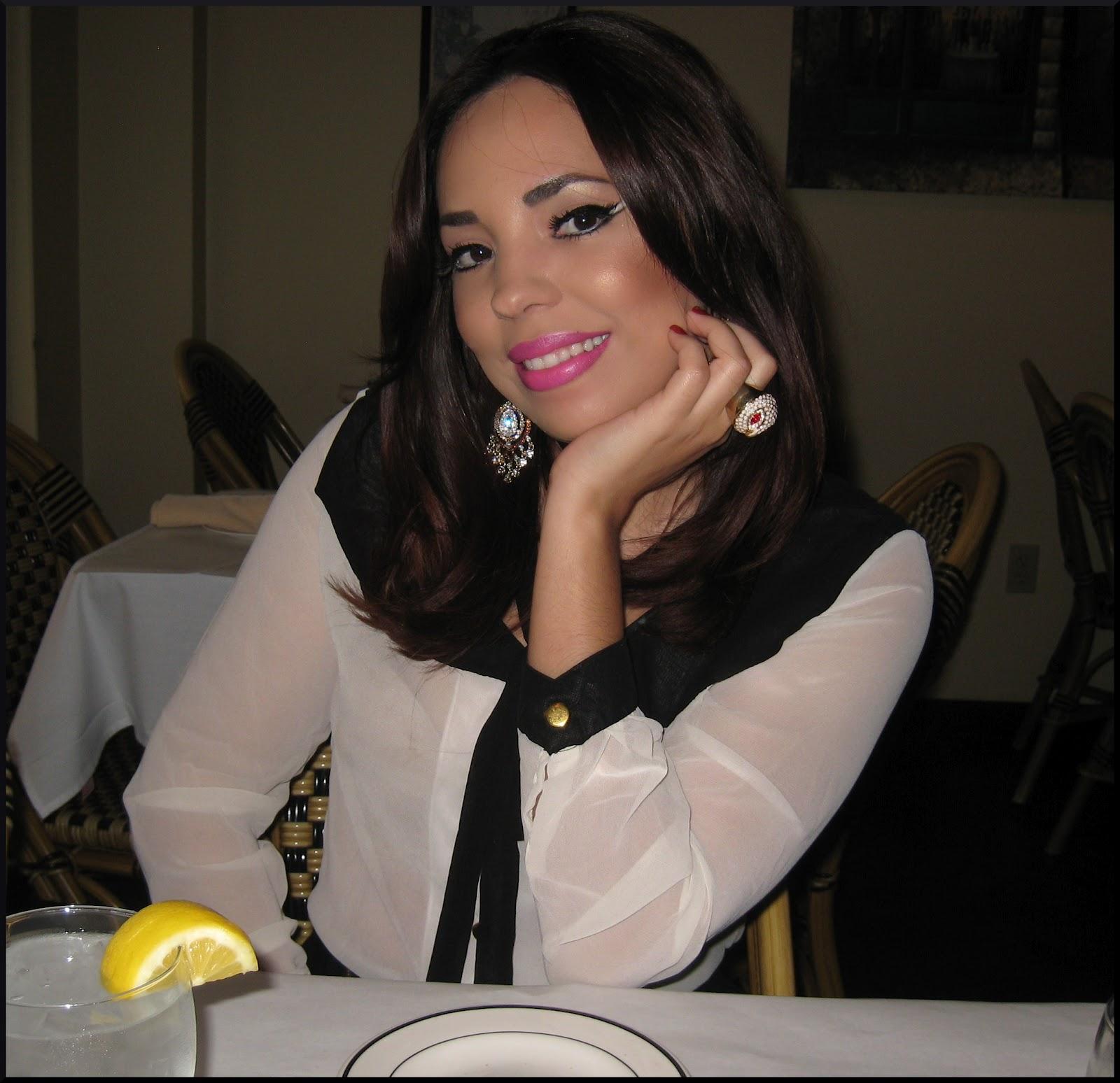 Imgchili Tan... Natasha Suri Wiki