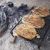 Tortilla Santiagueña
