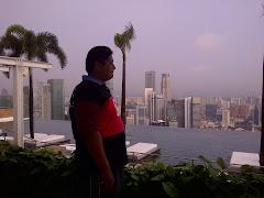 Singapore 20-23 June 2012
