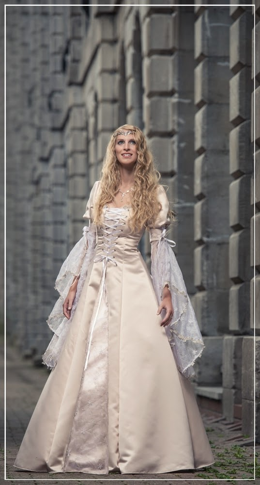Medieval wedding dresses1000 ideas about celtic wedding dresses on pinterest medieval  . Plus Size Celtic Wedding Dresses. Home Design Ideas
