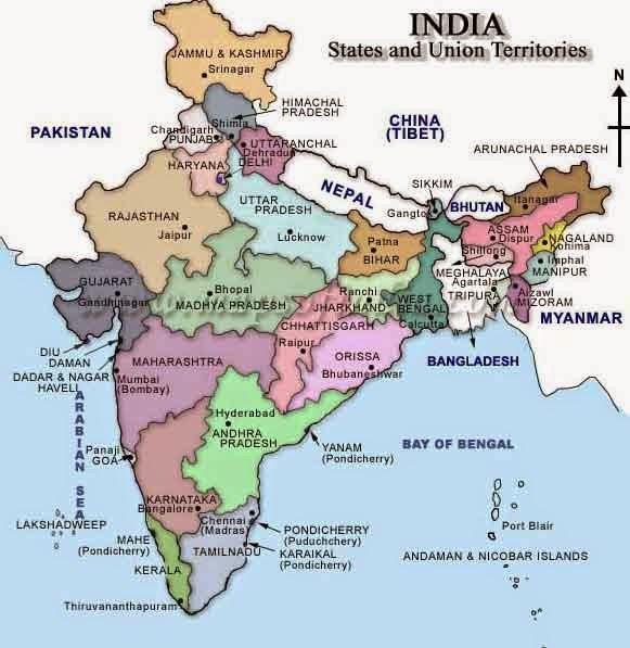 pav bhaji: benvenuti in india, welcome to india!