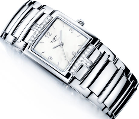 Tissot Women Watches, tissot watch bands, tissot watch, ladies diamond watches, watches for woman