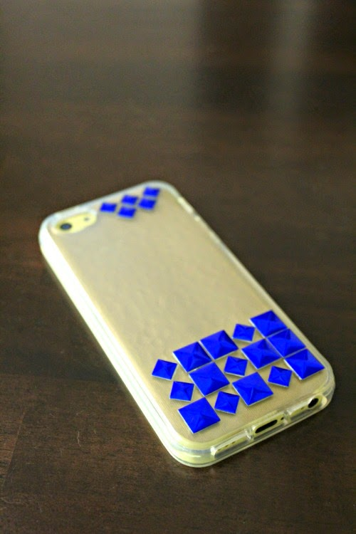 Personalized Cell Phone Case