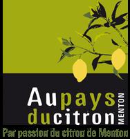 Mon Partenaire Au Pays du Citron de Menton