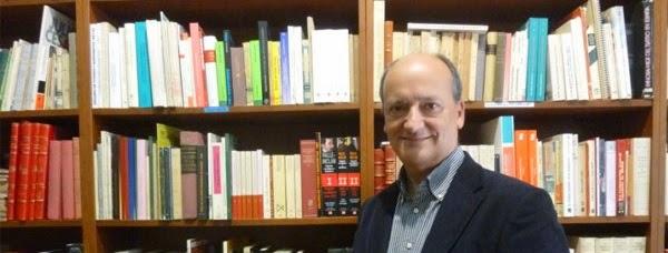 http://www.elcultural.es/galerias/galeria_de_imagenes/362/LETRAS/Donde_se_guardan_los_libros