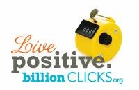 Visit BillionClicks.org