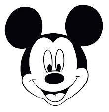 Coloring Pages MiCkey Mouse Free Coloring Pages Mickey