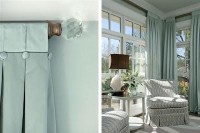 european home design ideas