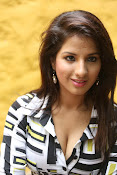 Shunay Hot photos gallery-thumbnail-1