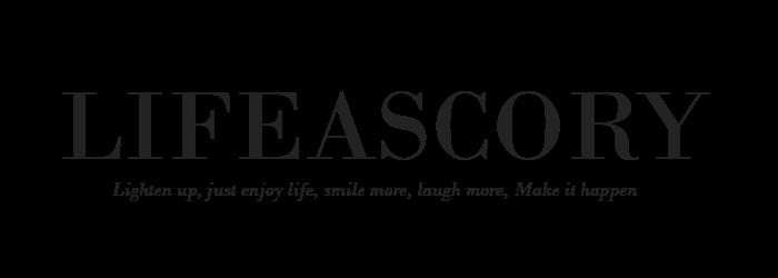 lifeascory.com