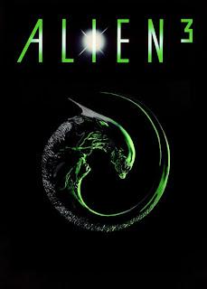 Yaratık 3 – Alien 3 film izle